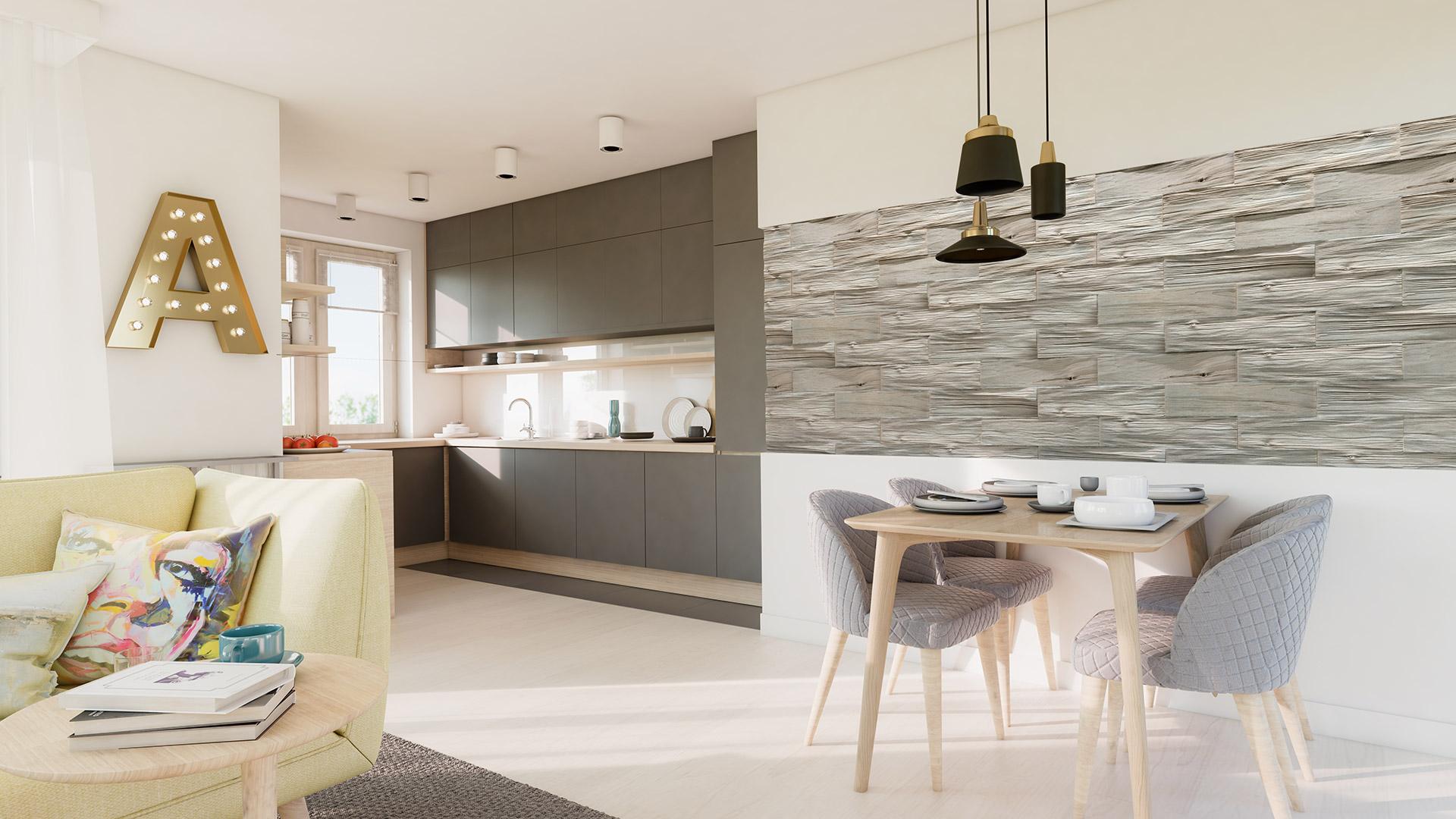stones kamie dekoracyjny kamie elewacyjny p ytki elewacyjne p ytki cienne p ytki. Black Bedroom Furniture Sets. Home Design Ideas