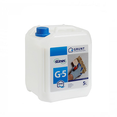 G-5-1-385x385