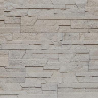 Murano 2