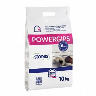 Powergips-1-385x385